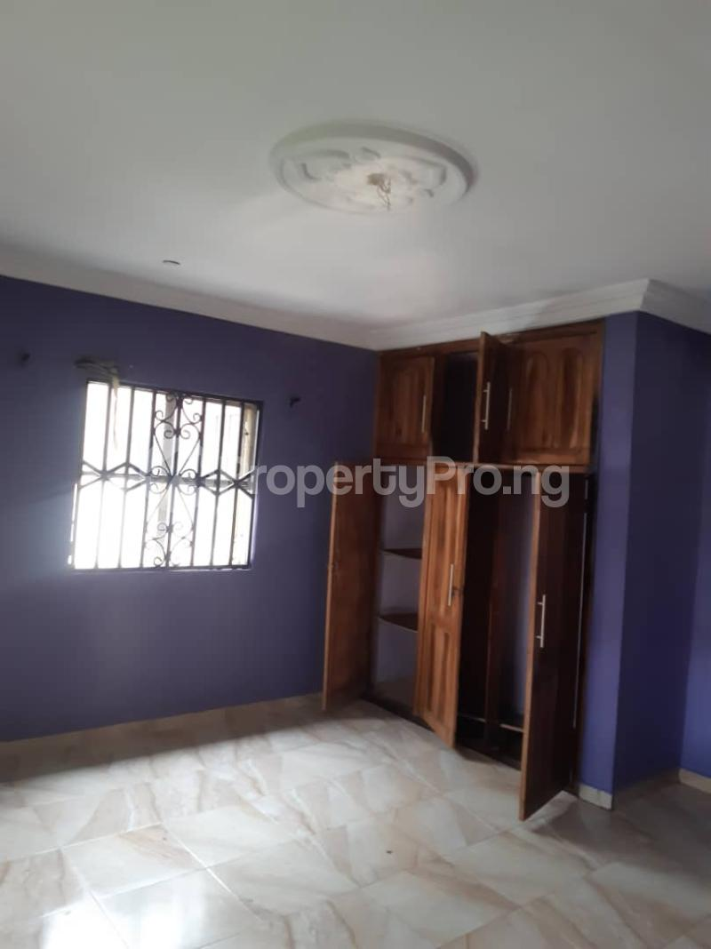 3 bedroom Flat / Apartment for rent Off Pedro Road, Famous Bus Stop Palmgroove Shomolu Lagos - 3
