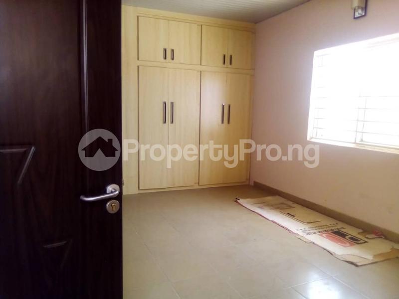 3 bedroom Detached Bungalow for sale Enugu Enugu - 12