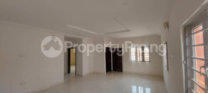 3 bedroom Detached Bungalow for sale Enugu Enugu - 14