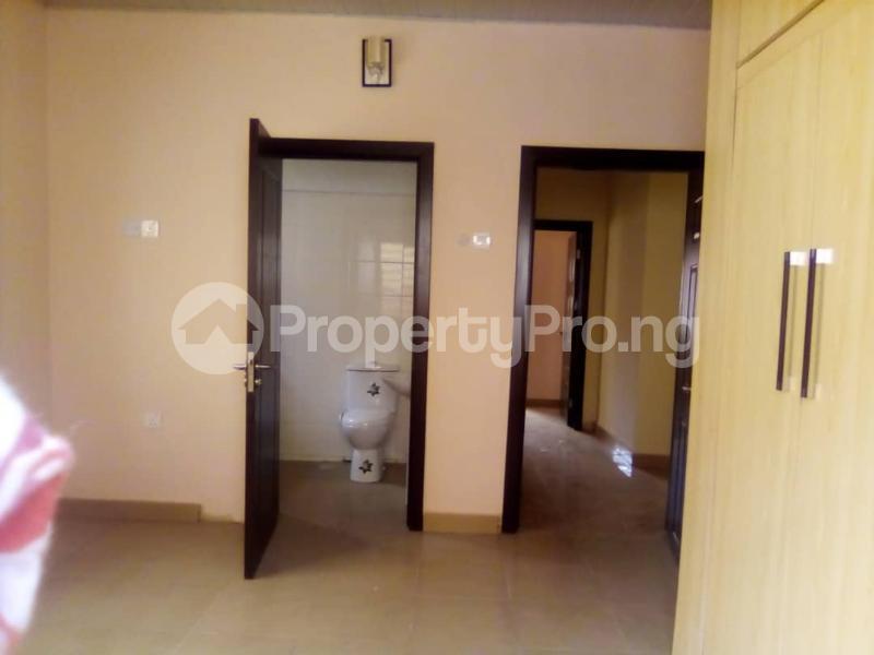 3 bedroom Detached Bungalow for sale Enugu Enugu - 9