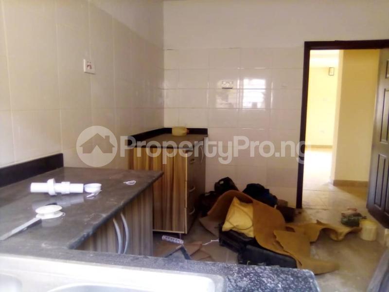 3 bedroom Detached Bungalow for sale Enugu Enugu - 15