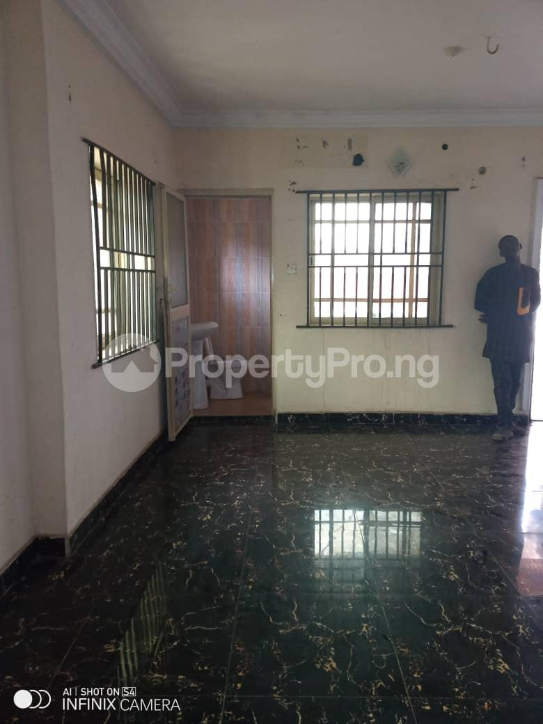 3 bedroom Blocks of Flats House for rent Ogba Oke Ira Off Ajayi Road Ajayi road Ogba Lagos - 12