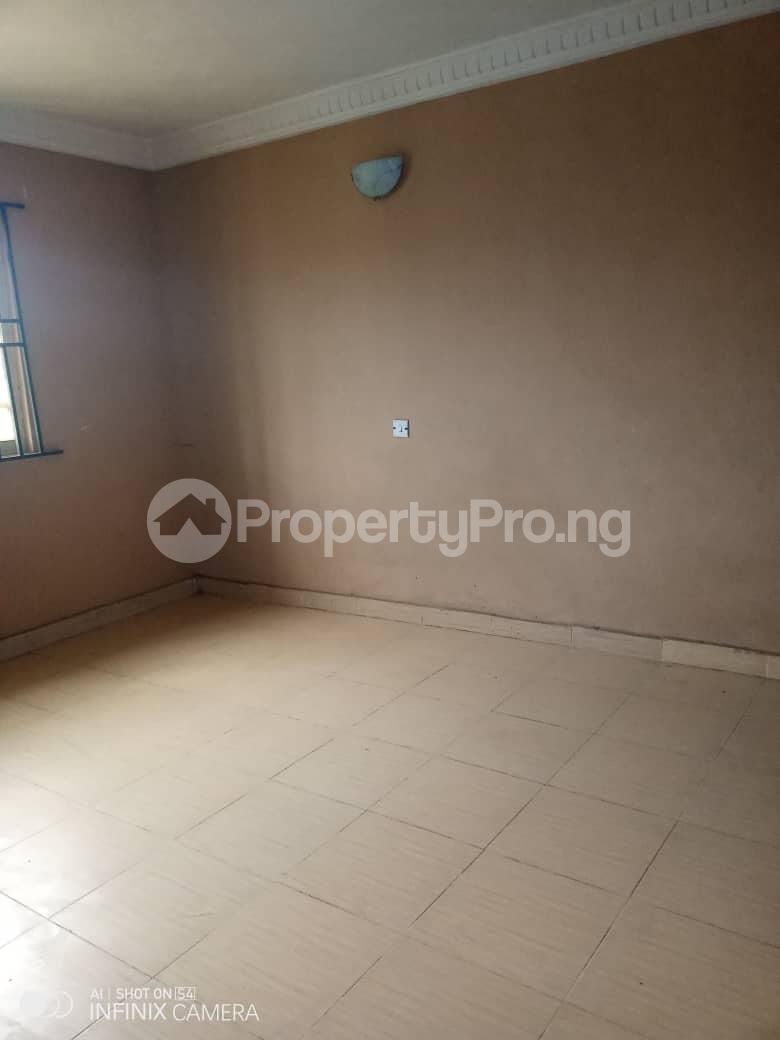 3 bedroom Blocks of Flats House for rent Ogba Oke Ira Off Ajayi Road Ajayi road Ogba Lagos - 8