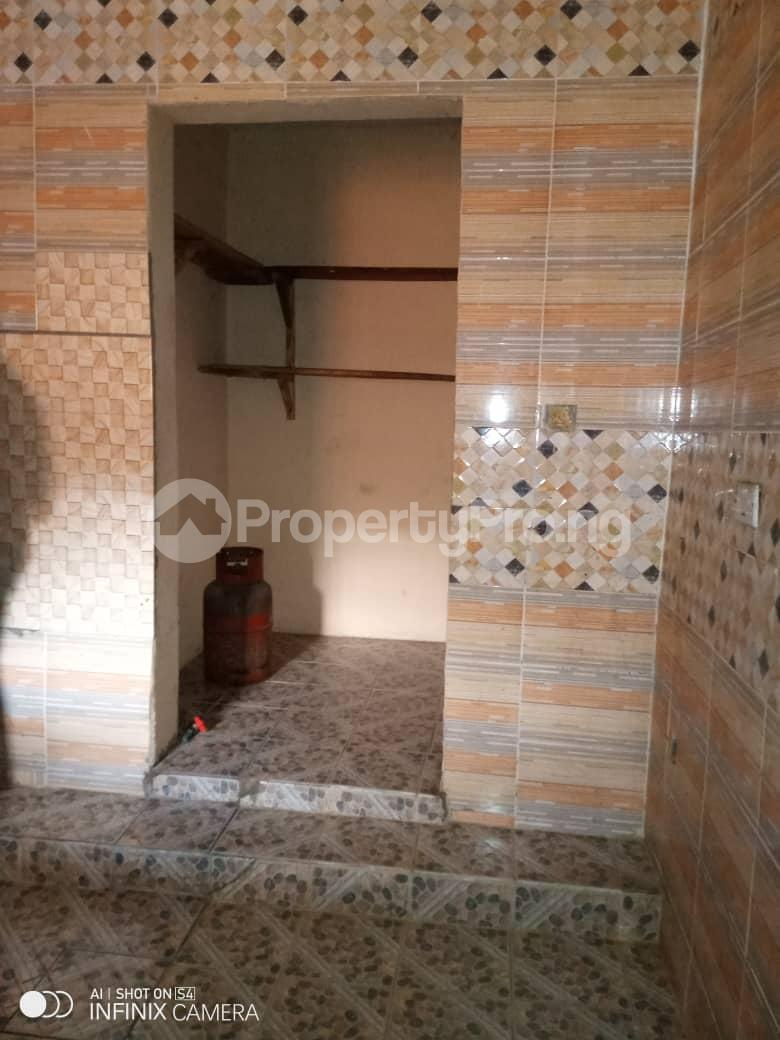 3 bedroom Blocks of Flats House for rent Ogba Oke Ira Off Ajayi Road Ajayi road Ogba Lagos - 7