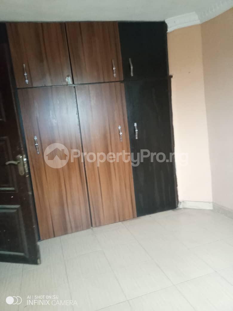 3 bedroom Blocks of Flats House for rent Ogba Oke Ira Off Ajayi Road Ajayi road Ogba Lagos - 14