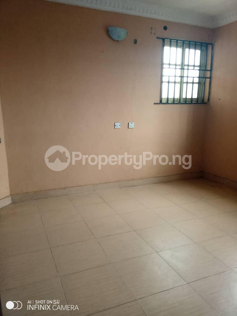 3 bedroom Blocks of Flats House for rent Ogba Oke Ira Off Ajayi Road Ajayi road Ogba Lagos - 3