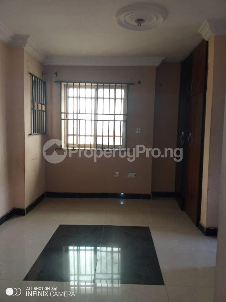 3 bedroom Blocks of Flats House for rent Ogba Oke Ira Off Ajayi Road Ajayi road Ogba Lagos - 2