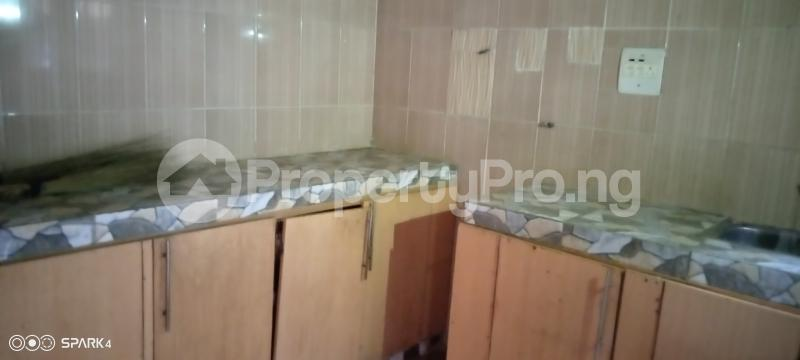 3 bedroom Shared Apartment Flat / Apartment for rent Arepo Estate Road Arepo Arepo Ogun - 8