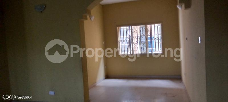 3 bedroom Shared Apartment Flat / Apartment for rent Arepo Estate Road Arepo Arepo Ogun - 4