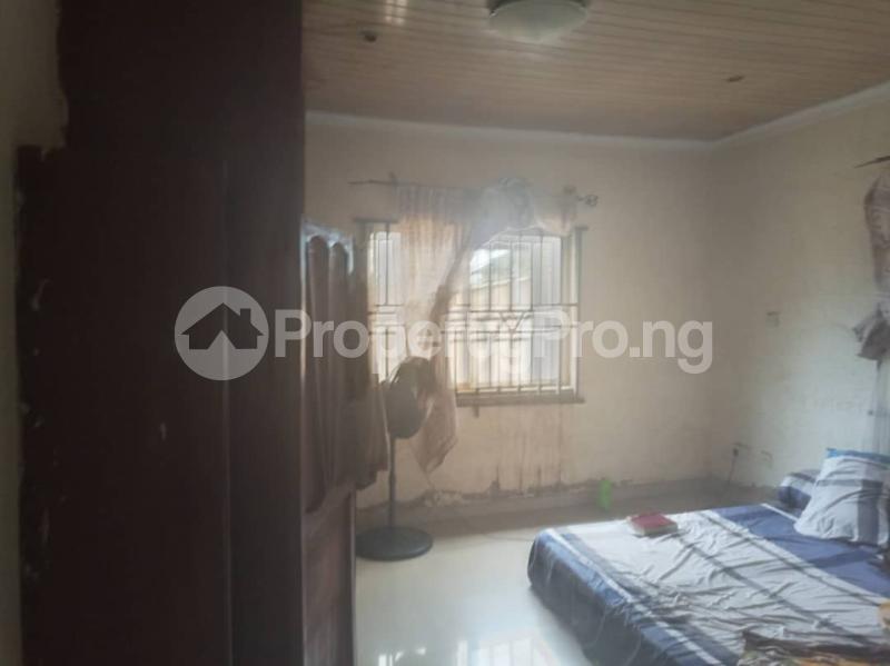 4 bedroom House for sale Aboru Iyana Ipaja Ipaja Lagos - 16