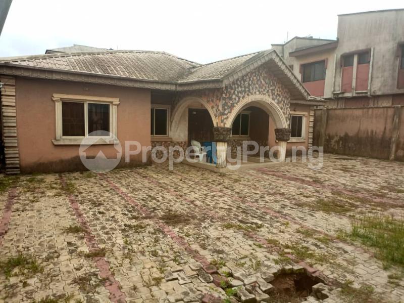 4 bedroom House for sale Aboru Iyana Ipaja Ipaja Lagos - 8