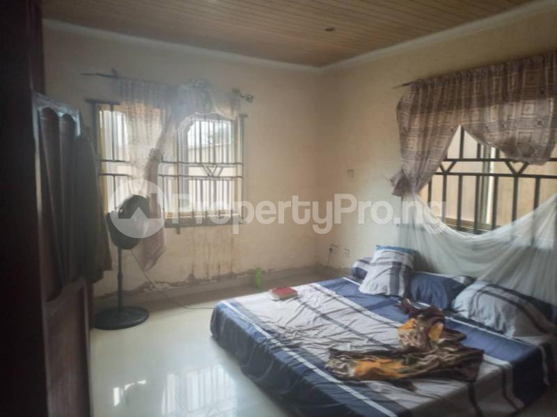 4 bedroom House for sale Aboru Iyana Ipaja Ipaja Lagos - 17