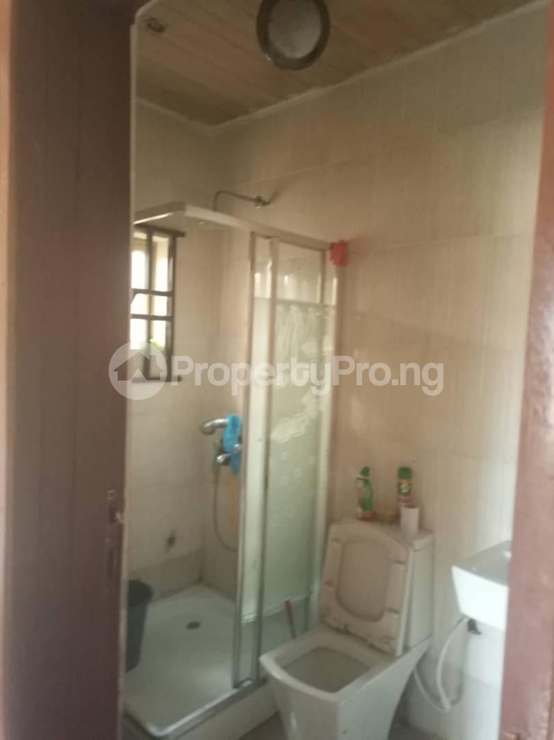 4 bedroom House for sale Aboru Iyana Ipaja Ipaja Lagos - 14