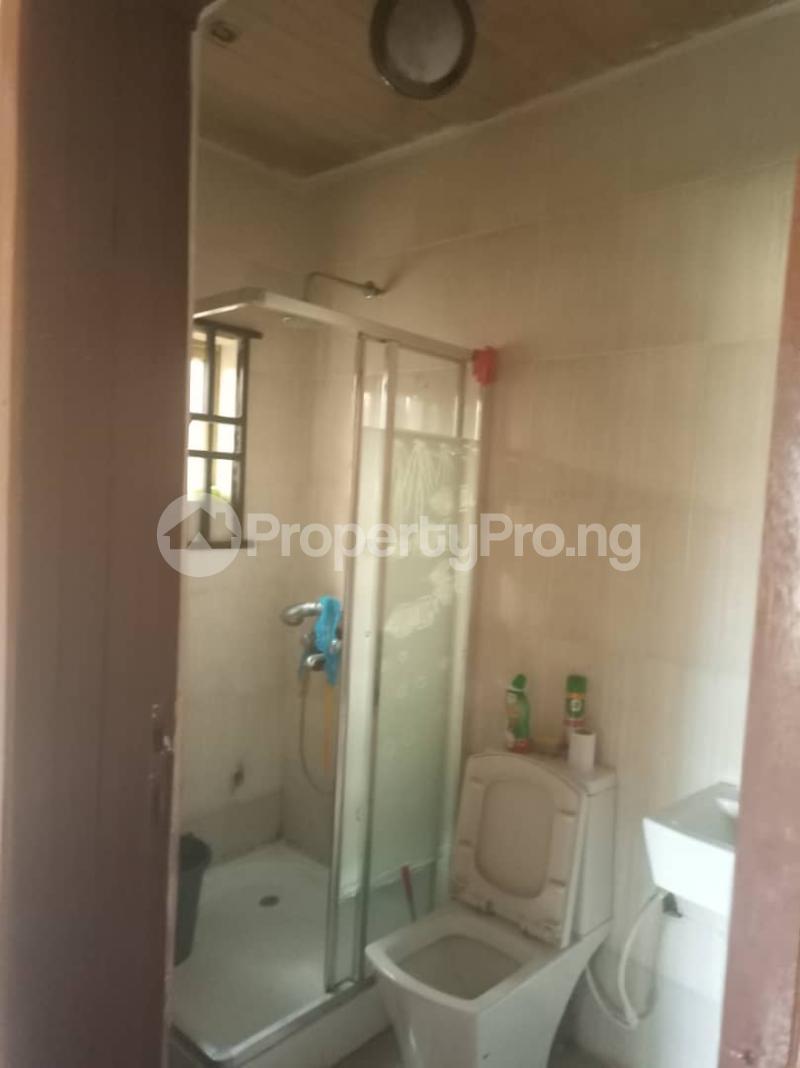 4 bedroom House for sale Aboru Iyana Ipaja Ipaja Lagos - 1