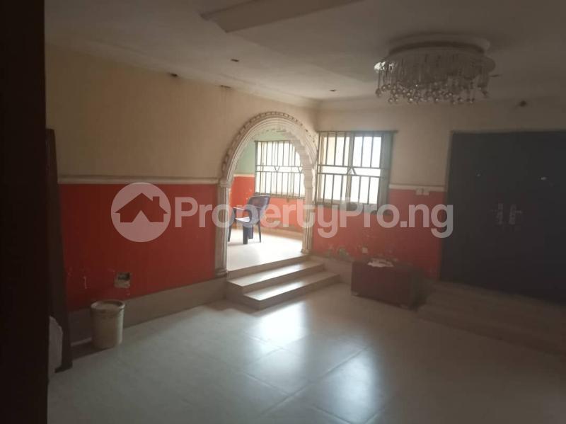 4 bedroom House for sale Aboru Iyana Ipaja Ipaja Lagos - 4
