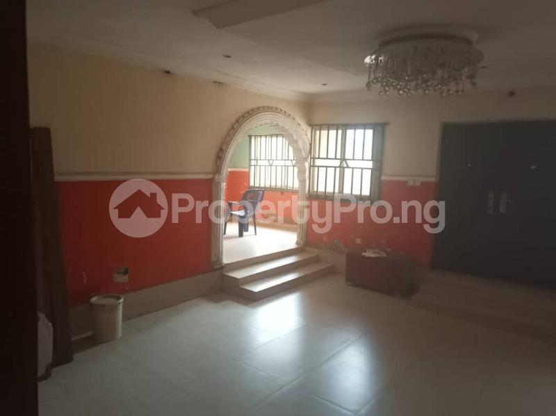 4 bedroom House for sale Aboru Iyana Ipaja Ipaja Lagos - 6