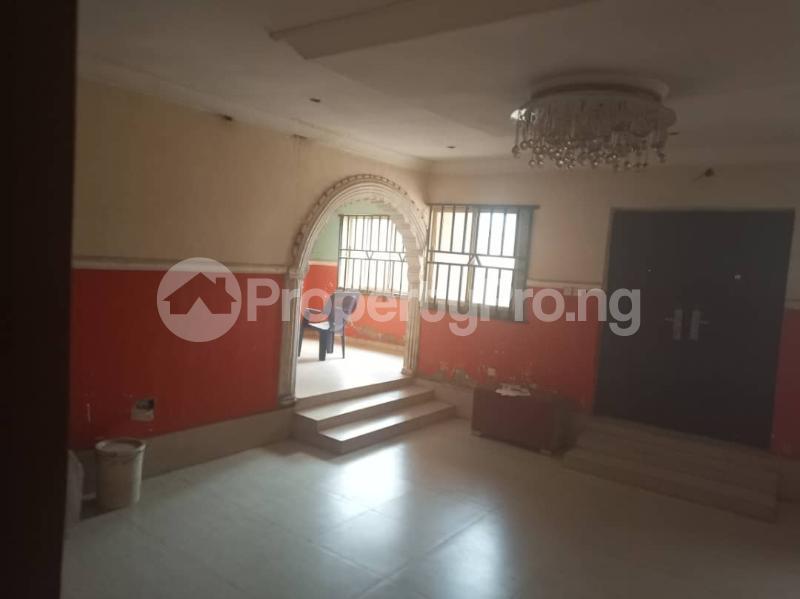 4 bedroom House for sale Aboru Iyana Ipaja Ipaja Lagos - 7
