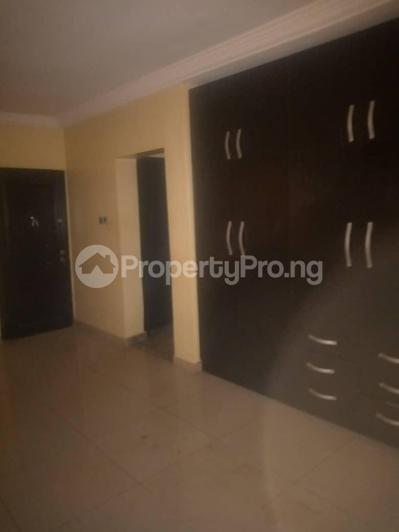4 bedroom Flat / Apartment for rent Ogba Lagos - 7
