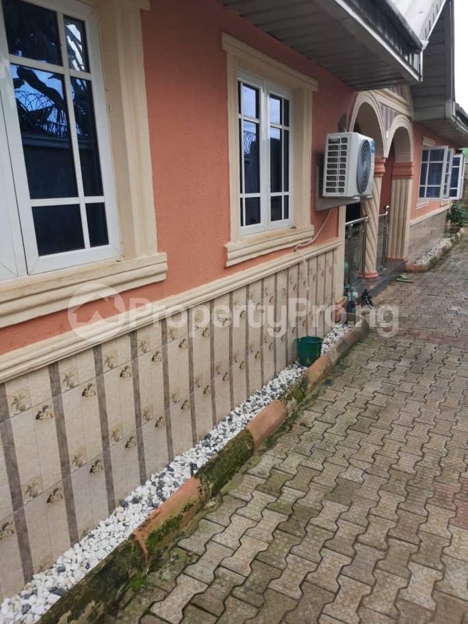 5 bedroom Detached Bungalow House for sale OBALOGUN STREET BEHIND NAVY SCHOOL, IFE  Ife Central Osun - 15
