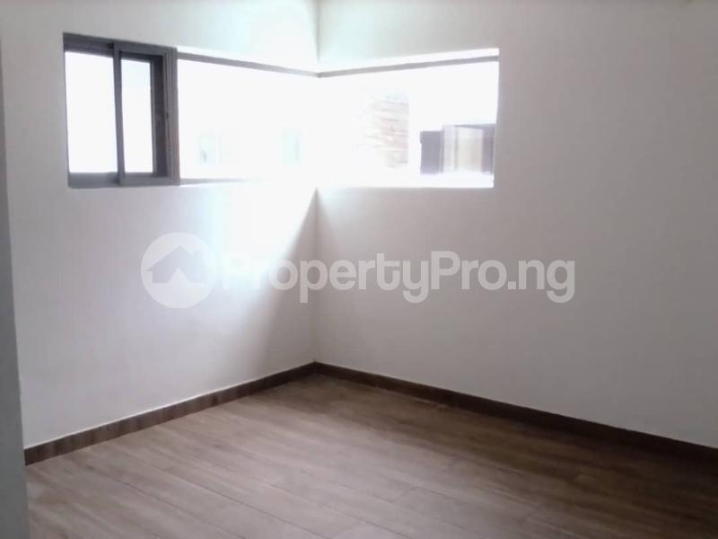 5 bedroom Detached Duplex House for sale LEKKI PHASE 1  Lekki Phase 1 Lekki Lagos - 3