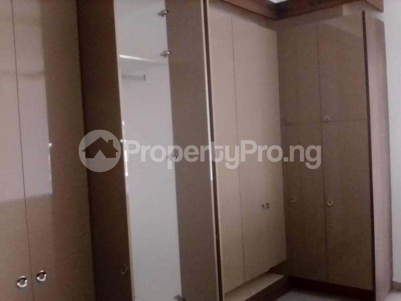 5 bedroom Detached Duplex House for sale LEKKI PHASE 1  Lekki Phase 1 Lekki Lagos - 15