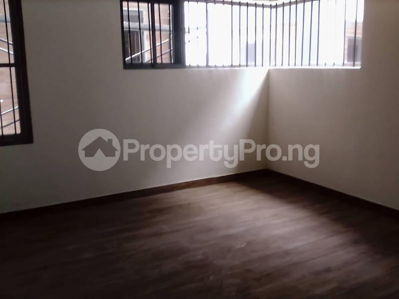5 bedroom Detached Duplex House for sale LEKKI PHASE 1  Lekki Phase 1 Lekki Lagos - 6