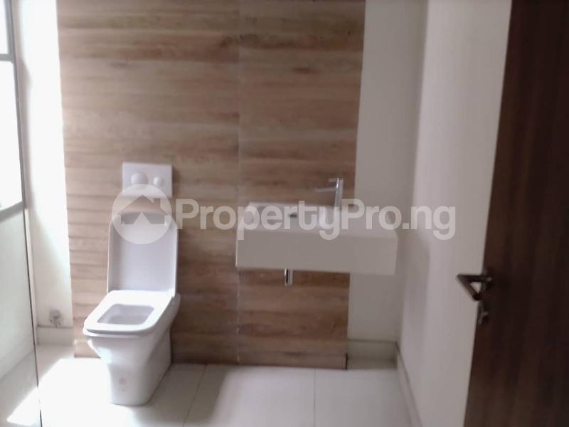 5 bedroom Detached Duplex House for sale LEKKI PHASE 1  Lekki Phase 1 Lekki Lagos - 11