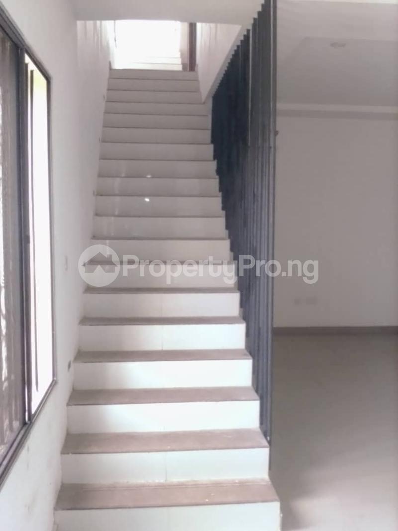 5 bedroom Detached Duplex House for sale LEKKI PHASE 1  Lekki Phase 1 Lekki Lagos - 8