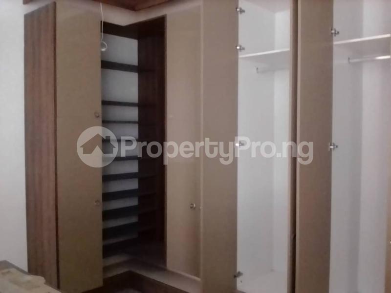 5 bedroom Detached Duplex House for sale LEKKI PHASE 1  Lekki Phase 1 Lekki Lagos - 12