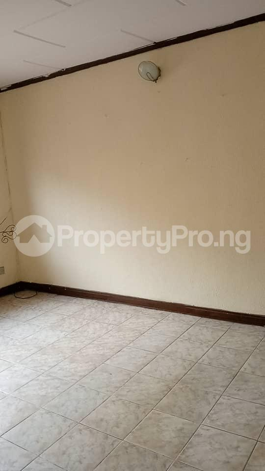5 bedroom Semi Detached Duplex House for rent Magodo GRA Phase 2 Kosofe/Ikosi Lagos - 13