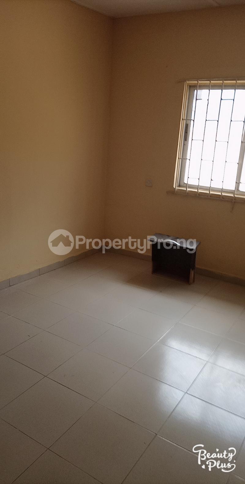 5 bedroom Semi Detached Duplex House for sale Ajao estate Isolo. Lagos Ajao Estate Isolo Lagos - 7