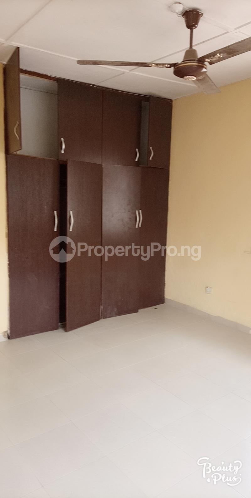 5 bedroom Semi Detached Duplex House for sale Ajao estate Isolo. Lagos Ajao Estate Isolo Lagos - 3