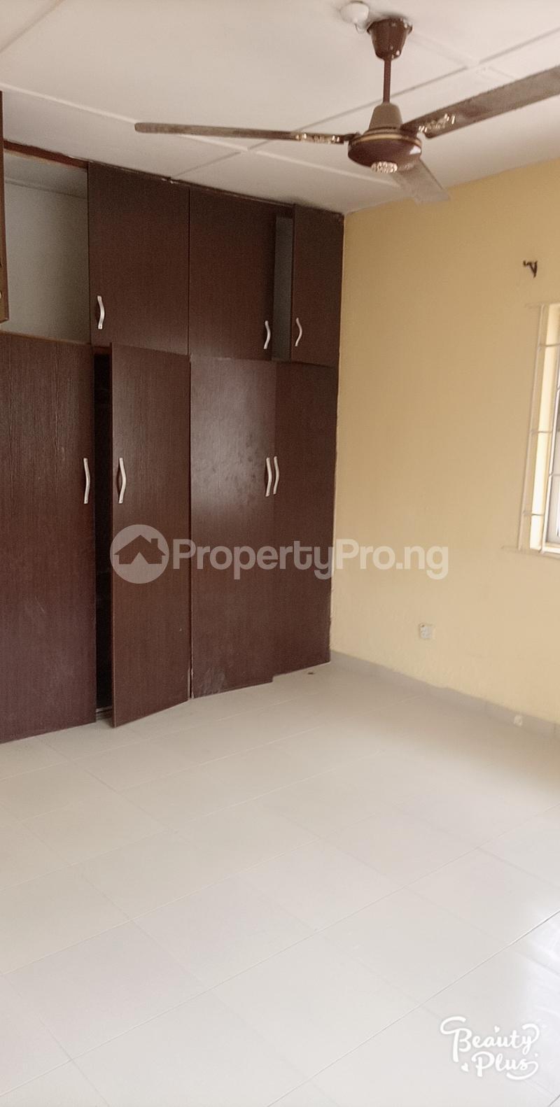 5 bedroom Semi Detached Duplex House for sale Ajao estate Isolo. Lagos Ajao Estate Isolo Lagos - 4