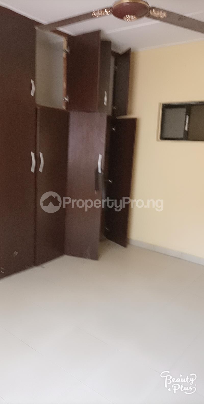 5 bedroom Semi Detached Duplex House for sale Ajao estate Isolo. Lagos Ajao Estate Isolo Lagos - 6
