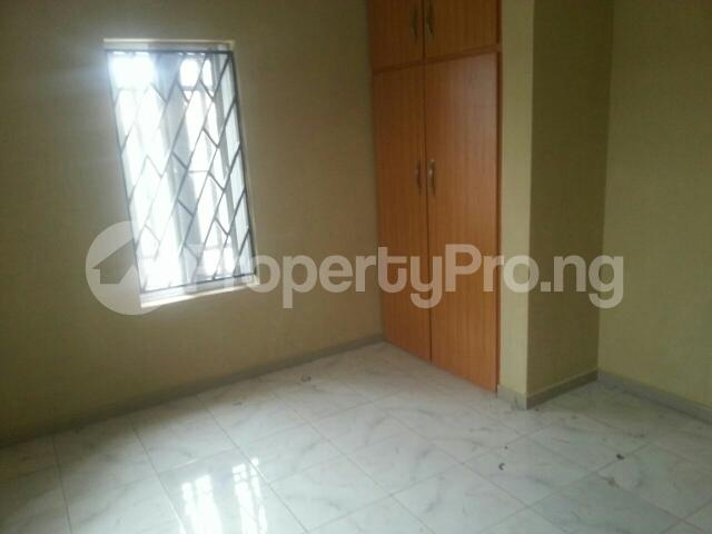 5 bedroom Detached Duplex House for rent Ajao Estate Isolo. Lagos Mainland Ajao Estate Isolo Lagos - 4
