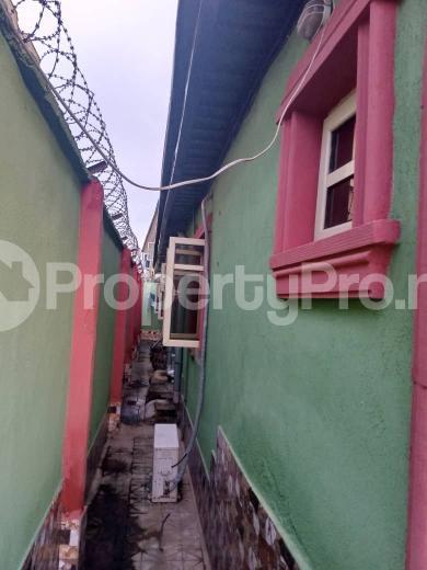 5 bedroom Flat / Apartment for sale Glory Land Estate Egbeda Alimosho Lagos - 1