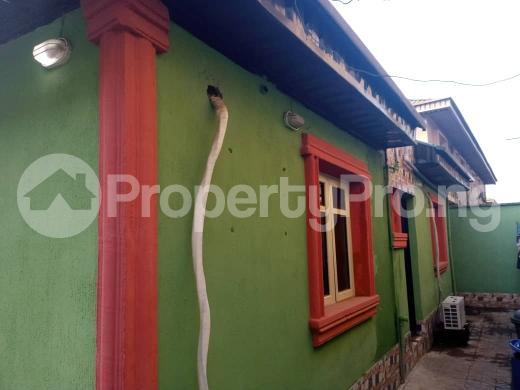 5 bedroom Flat / Apartment for sale Glory Land Estate Egbeda Alimosho Lagos - 5