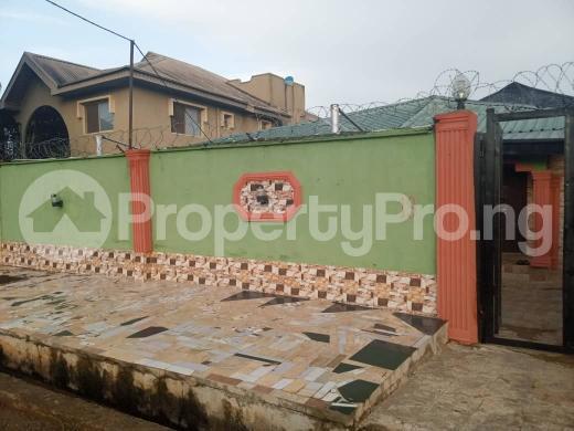 5 bedroom Flat / Apartment for sale Glory Land Estate Egbeda Alimosho Lagos - 4