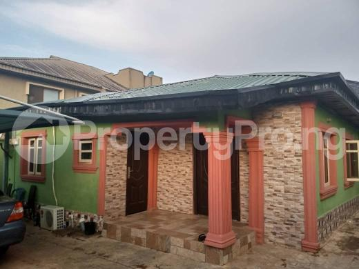 5 bedroom Flat / Apartment for sale Glory Land Estate Egbeda Alimosho Lagos - 3