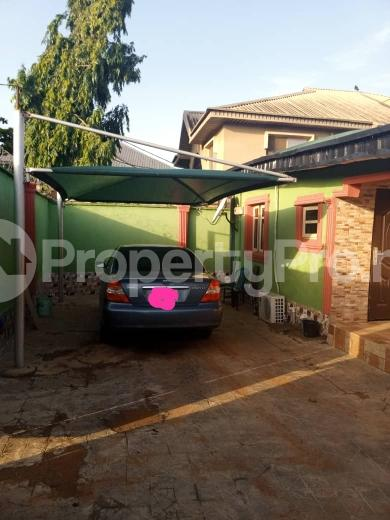 5 bedroom Flat / Apartment for sale Glory Land Estate Egbeda Alimosho Lagos - 2