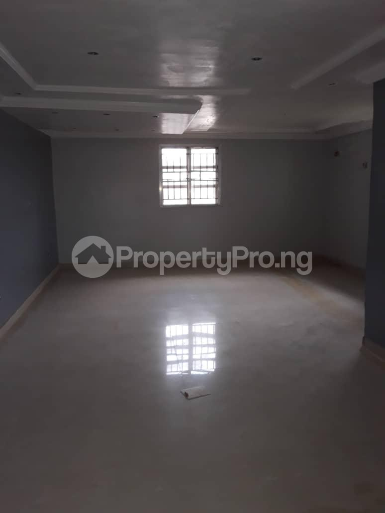5 bedroom Detached Duplex for sale Grammar School Area, Off Obafemi Awolowo Way, Ikorodu Lagos - 1