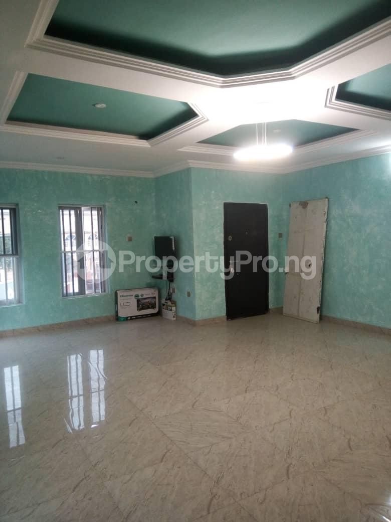 5 bedroom House for sale Kayode Taiwo drive Magodo GRA Phase 2 Kosofe/Ikosi Lagos - 7