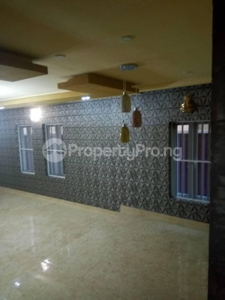 5 bedroom House for sale Kayode Taiwo drive Magodo GRA Phase 2 Kosofe/Ikosi Lagos - 0