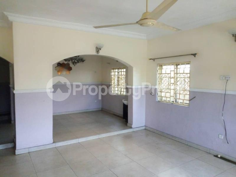 5 bedroom House for sale Rumuodara East West Road Port Harcourt Rivers - 12