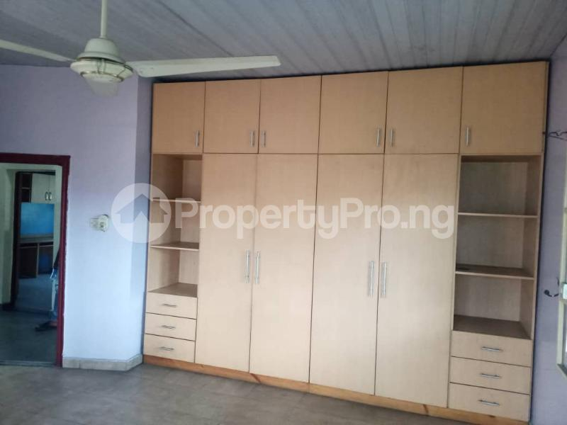 5 bedroom House for sale Rumuodara East West Road Port Harcourt Rivers - 3