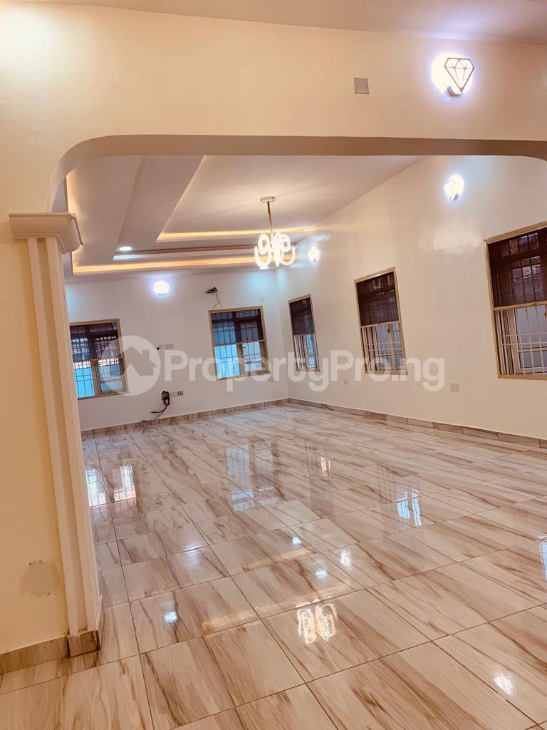 5 bedroom Penthouse Flat / Apartment for sale Berra Estate Chevron Drive Lekki Lagos chevron Lekki Lagos - 0