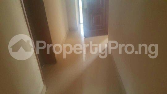 6 bedroom Detached Duplex House for sale OJODU ESTATE  Berger Ojodu Lagos - 5