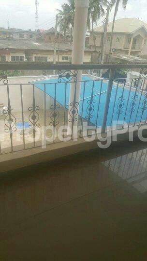 6 bedroom Detached Duplex House for sale OJODU ESTATE  Berger Ojodu Lagos - 0