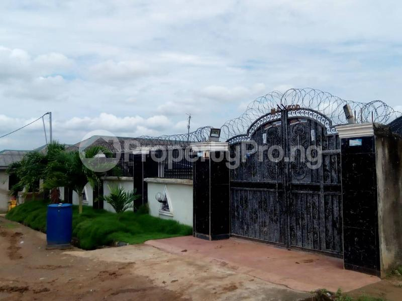 3 bedroom Detached Bungalow House for sale Ikorodu Ikorodu Lagos - 16