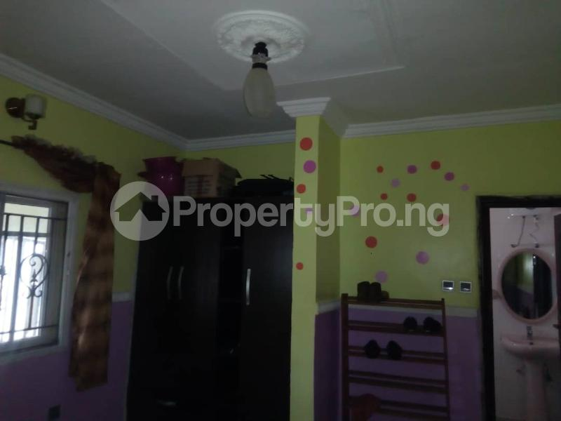 3 bedroom Detached Bungalow House for sale Ikorodu Ikorodu Lagos - 11